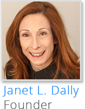Janet L. Dally